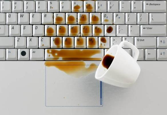 coffee-cata